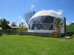 Dome Osprey