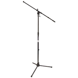 On-Stage 7701 Tripod/Boom Microphone Stand