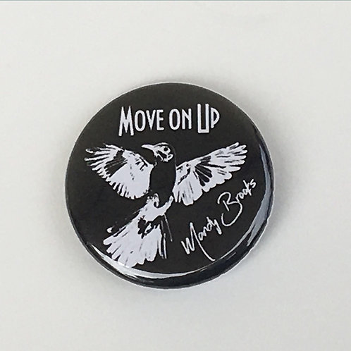 Move On Up Button