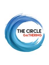 The Circle Gathering