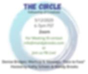 The Circle 5:12.png