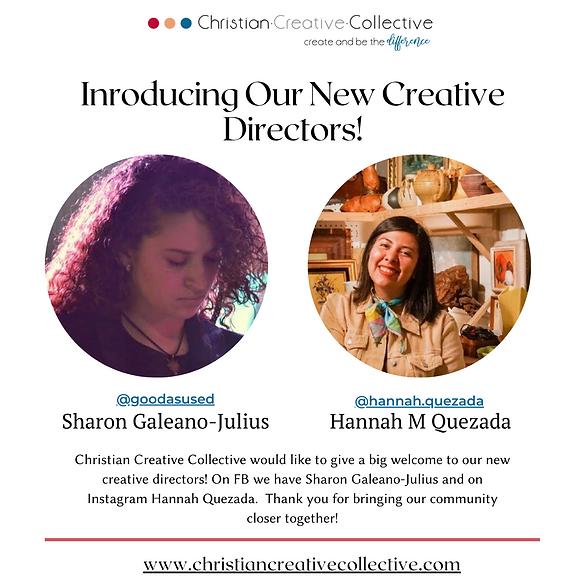 new creative directors.png