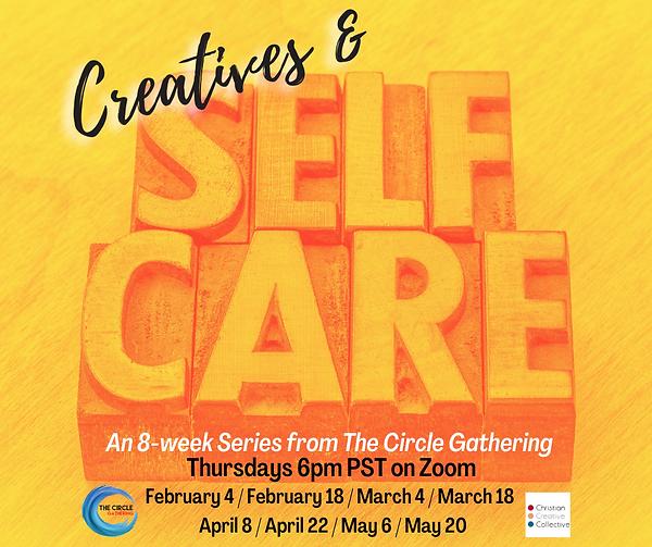 FB post _Creatives & Self-Care_.png