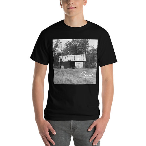 Idlewild Men's T-Shirt Multi-Color