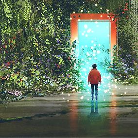 door dream.jpeg