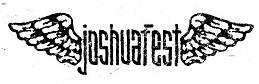 JF_Logo-610x198.jpg
