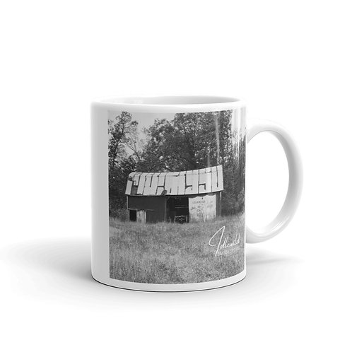 Idlewild Mug