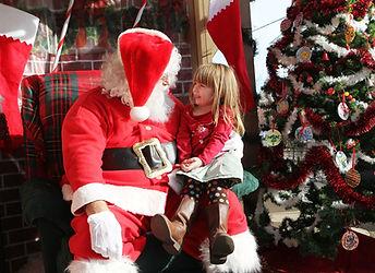 2. Санта Клаус.jpg