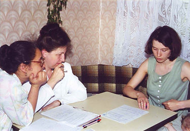 Дудкина-МИ-2001.jpg