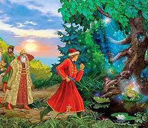 Волшебная сказка.jpg