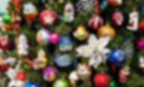 Елочные игрушки1.jpg
