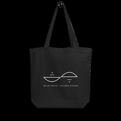 Aiva Astra Mantra Eco Tote Bag