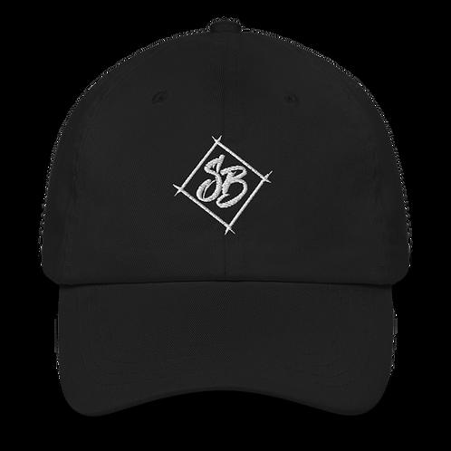 SB - Dad Hat