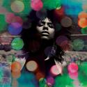 AIVA ASTRA | SPACE ODDITY COVER | SINGLE ARTWORK