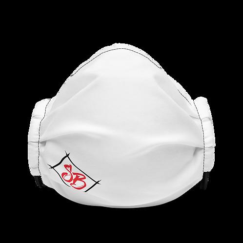 SB - Mask