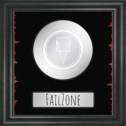 FailZone