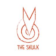 THE SKULK | BRAND DEVELOPMENT