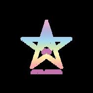 AIVA ASTRA | BRAND DEVELOPMENT