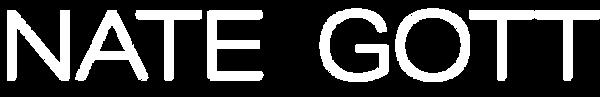 NG - Full Name Logo - White.png