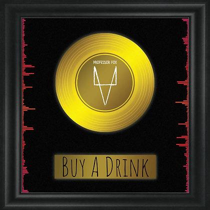 Buy A Drink