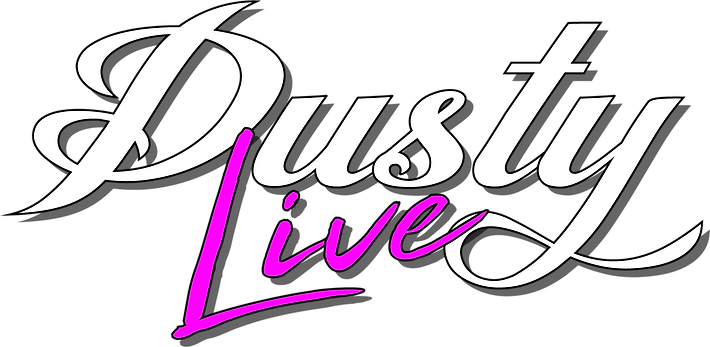 Dusty Live Logo 2021 (1).png
