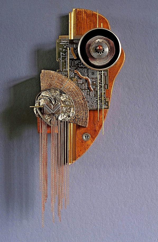 Fragments, 20th Century IP6.jpg