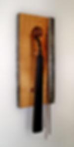 violin comp #9.JPG