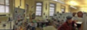 studio pan 2.JPG