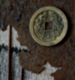 coin crop.JPG