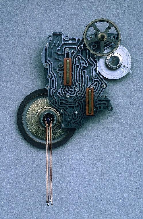 E. Portal #3 IP4.jpg