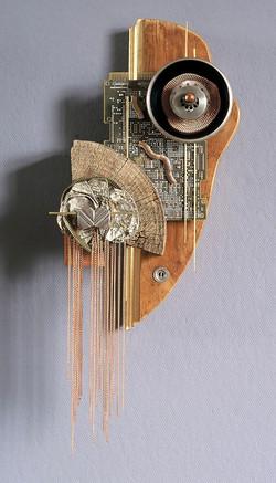 Fragments, 20th Century