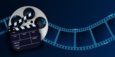 The Movie Compass Blog