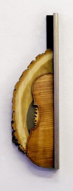 violin composition #2
