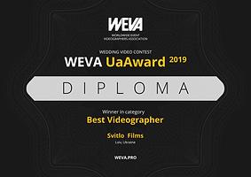 weva-uaaward-2019-best-videographer-dipl