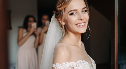 YURA & MARIA /WEDDING FILM/
