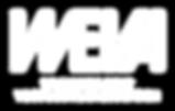 weva-logo__white.png