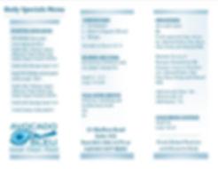 SPECIALS menu.jpg