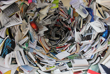 pile-of-covered-books-159751.jpg