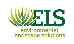 ELS Lubbock logo