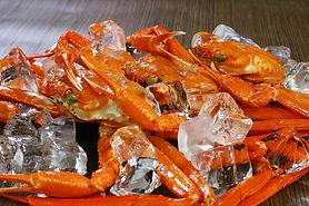 snow-crab-1527603_1920.jpg
