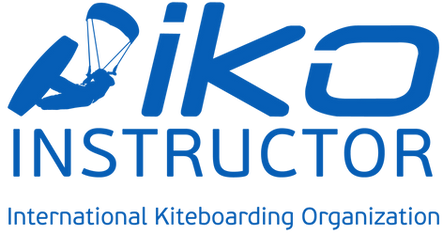 instructor_logo_blue.png