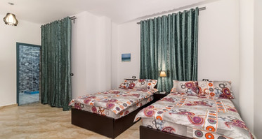 Room5_view2 — копия.jpg