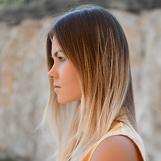 ombre med Balayage.png