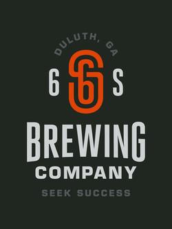 6S Full Logo- Dark BG.jpg