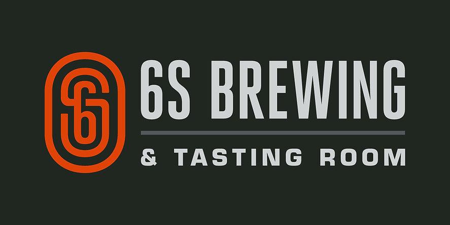 6S Horizontal Logo - Dark BG.jpg