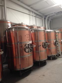 Brewery Tank (1).jpg