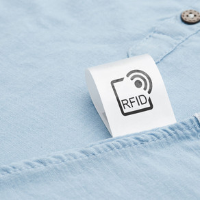 RFID in de retail: benut u de kansen optimaal?