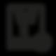 NOOS collectie automatisch kenmerken_Zwa