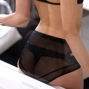 Is the Lingerie Market on the Verge of Another Disruption?