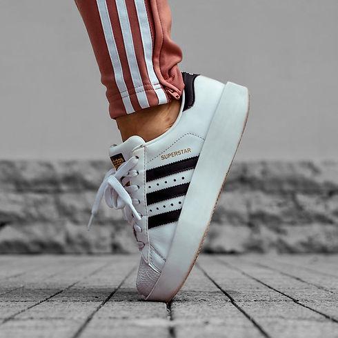 CB_Quote Adidas_Square.jpg